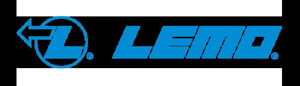Lemo 5